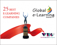 25-best-elearning-company.-200x159