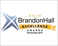 Brandon-Hall-GOLD-200x159