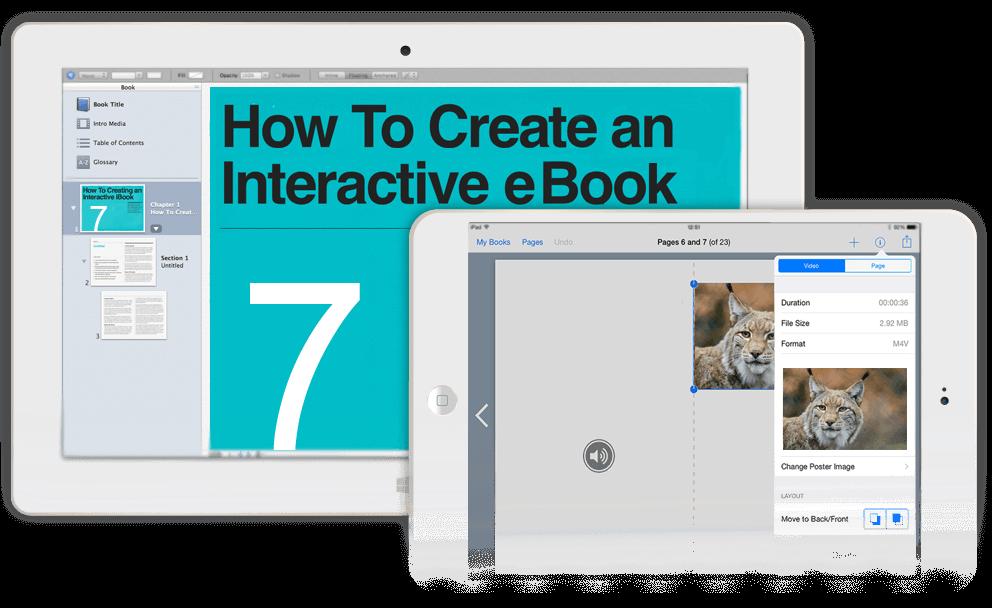 Create-interactive-training-eBooks