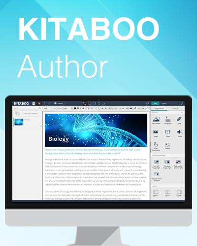 kitaboo-author-desktop