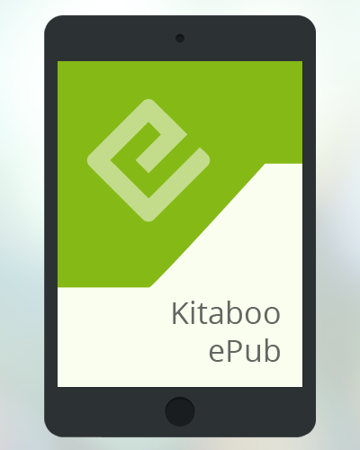 kitaboo-epub