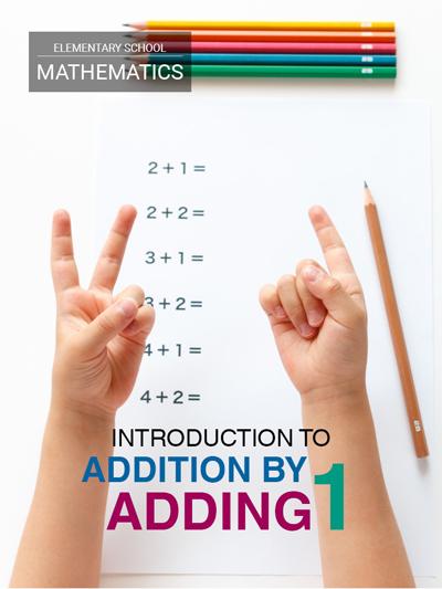 Maths Module for K12