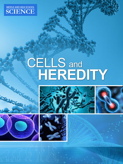 Cell and Heredity