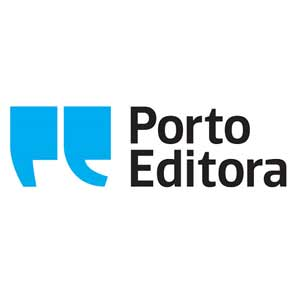 Global publishers like Porto Editora use Kitaboo An award-winning ebook publishing platform, KITABOO creates interactive multimedia-rich & mobile-friendly digital content. The cloud-based technology securely publishes and distributes eBooks on all mobile platforms and devices with powerful analytics and user insights. Cloud based creation platform Automated ePub Conversion Secure B2B, B2B2C and B2C distribution White-labelled reader apps for iOS, Android and Windows Advanced user analytics