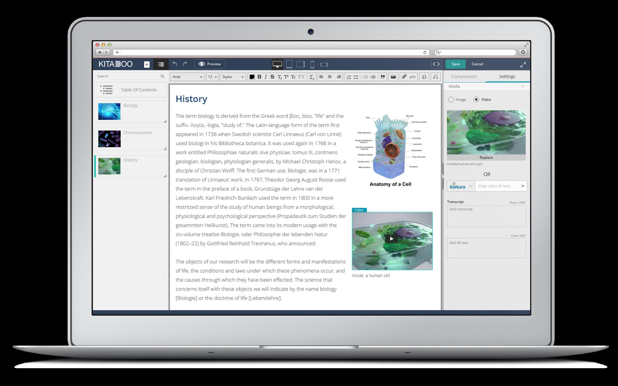 desktop-authoring-textleft-mediaright