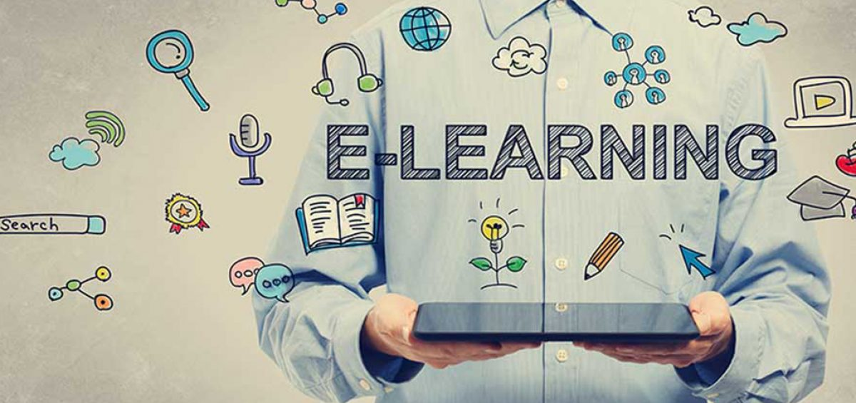 tips to maximize engagement in elearning