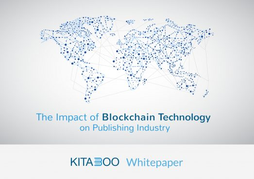 Blockchain Technology WhitePaper