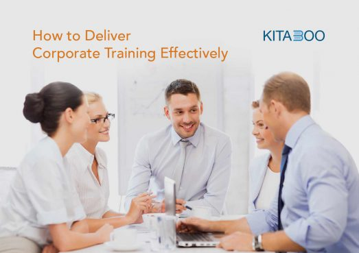Corporate Training Guide