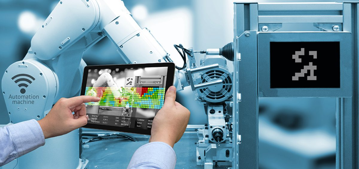 Top 5 Benefits of Leveraging Augmented Reality in Training