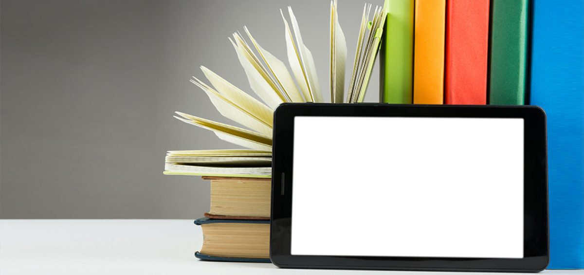 Reflowable or Fixed-layout ePUB – Which is Better?