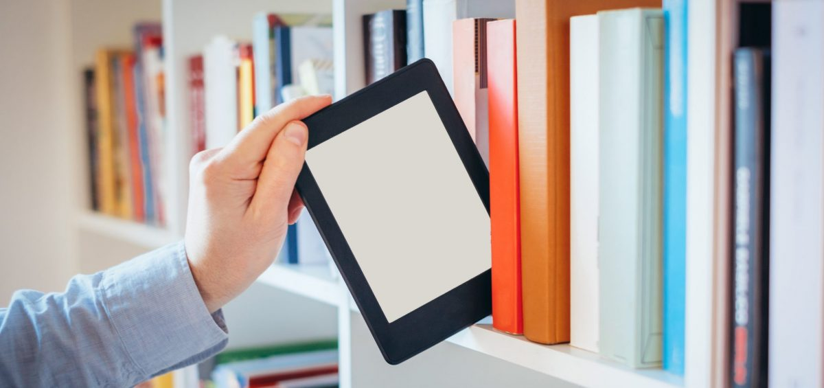5 Must-have Features of a Great White Label eBook Software