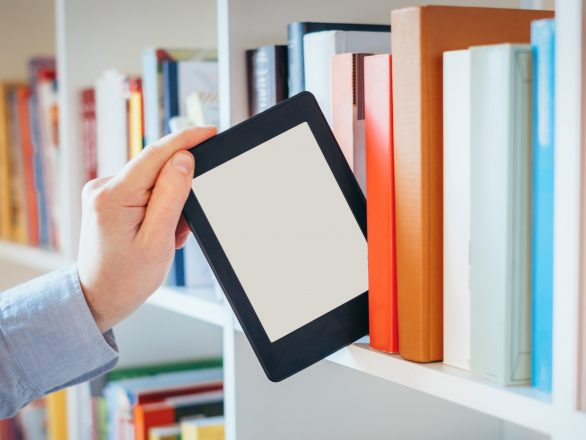 Must-have Features of a Great White Label eBook Software