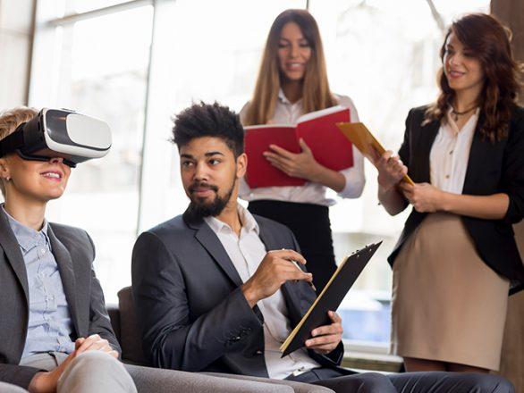 5 Most Effective Training Techniques for Enterprises