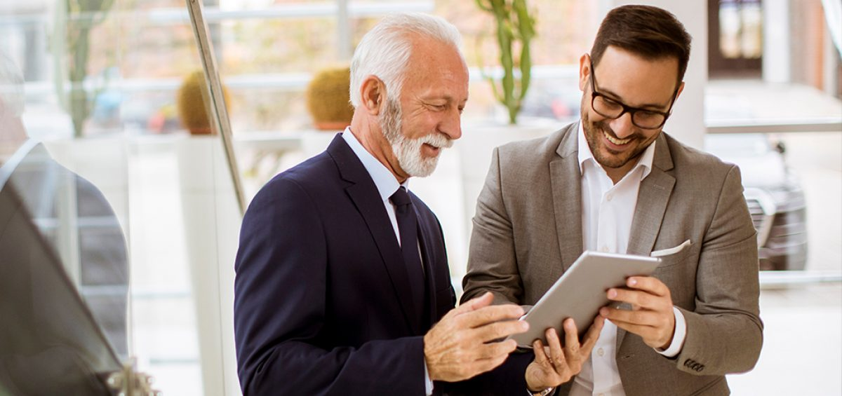 How to make an effective sales pitch with new age sales tools on mobile platform - a blog by kitaboo