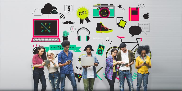 trends in education technology