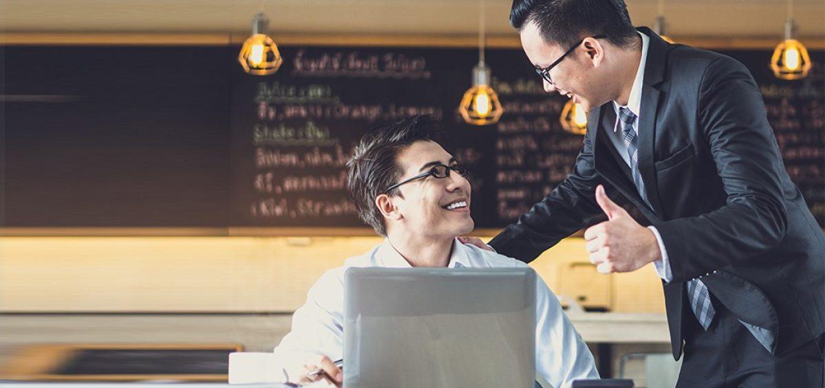 Employee Training Metrics: 7 Ways HR Experts Use Them