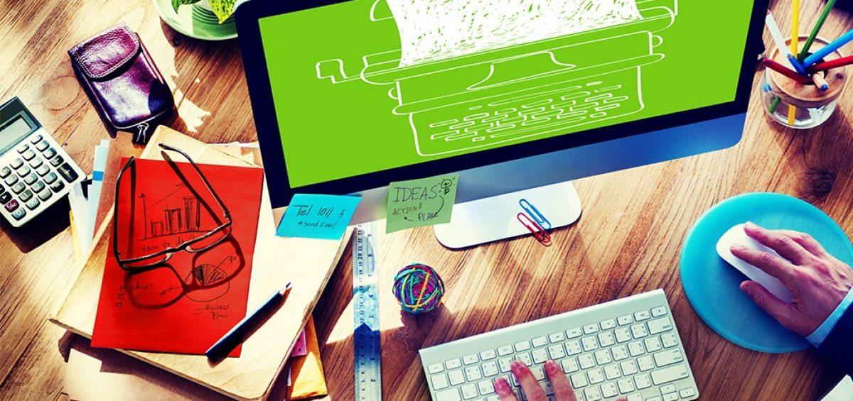 Top 9 Advantages of Using a Digital Publishing Platform